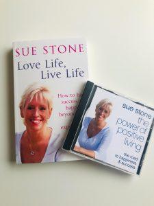 Sue Stone Books