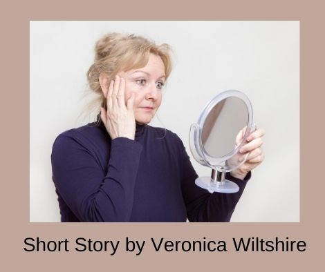 image for short story
